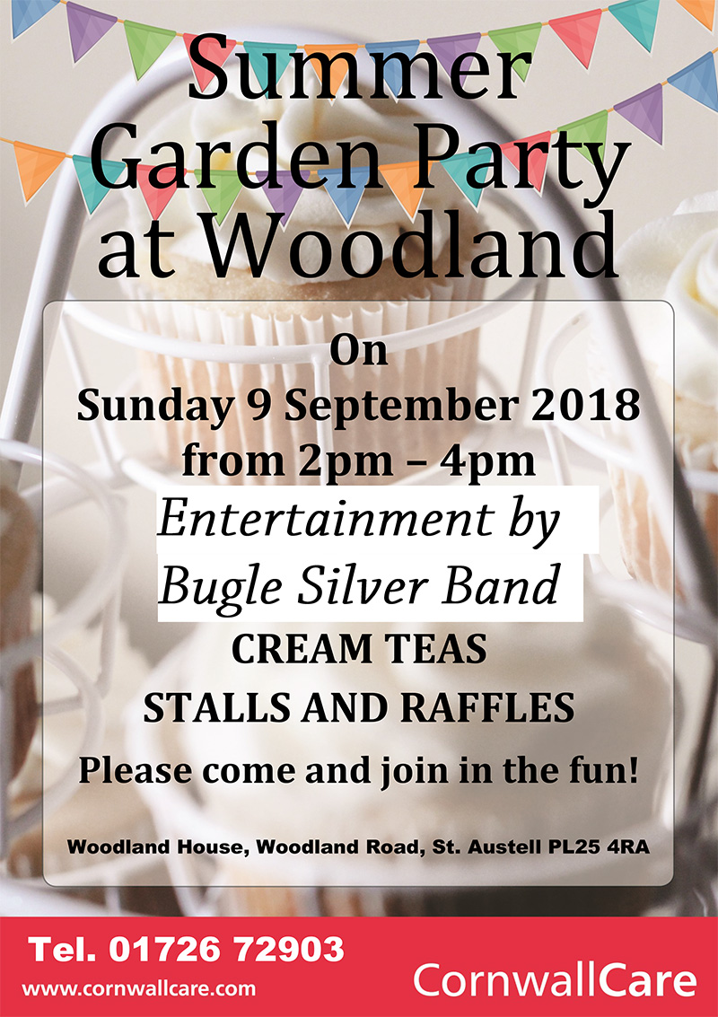 Woodland party poster.jpg
