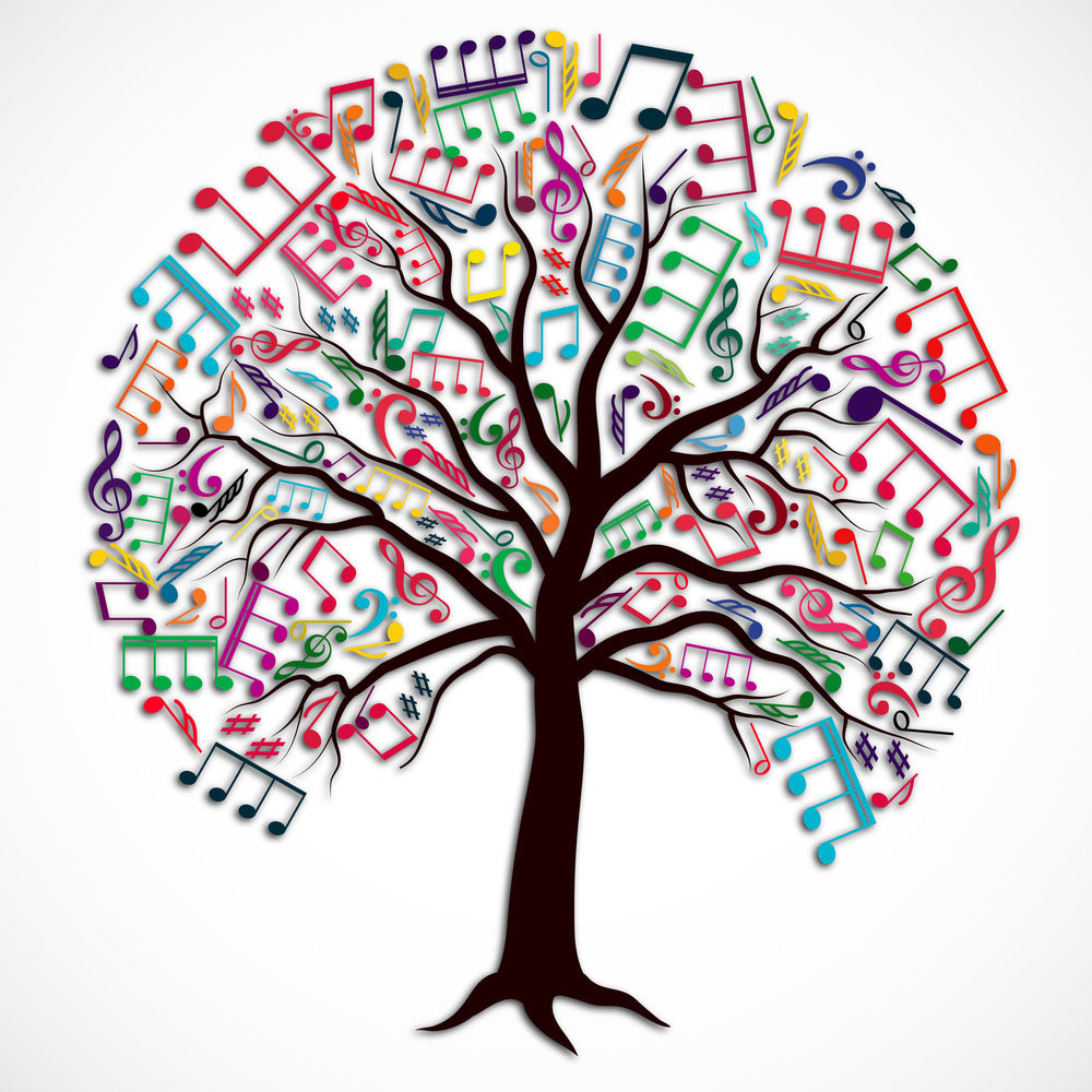 music therapy image.jpg