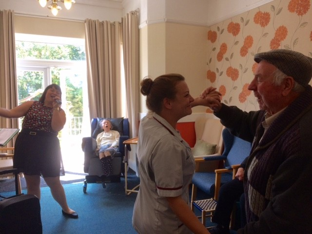 Penberthy - Care Home Open Day 7.jpg