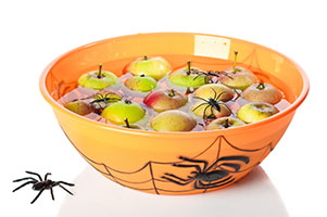 apple bobbing halloween image.jpg