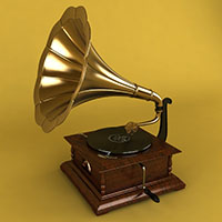 gramophone resized.jpg