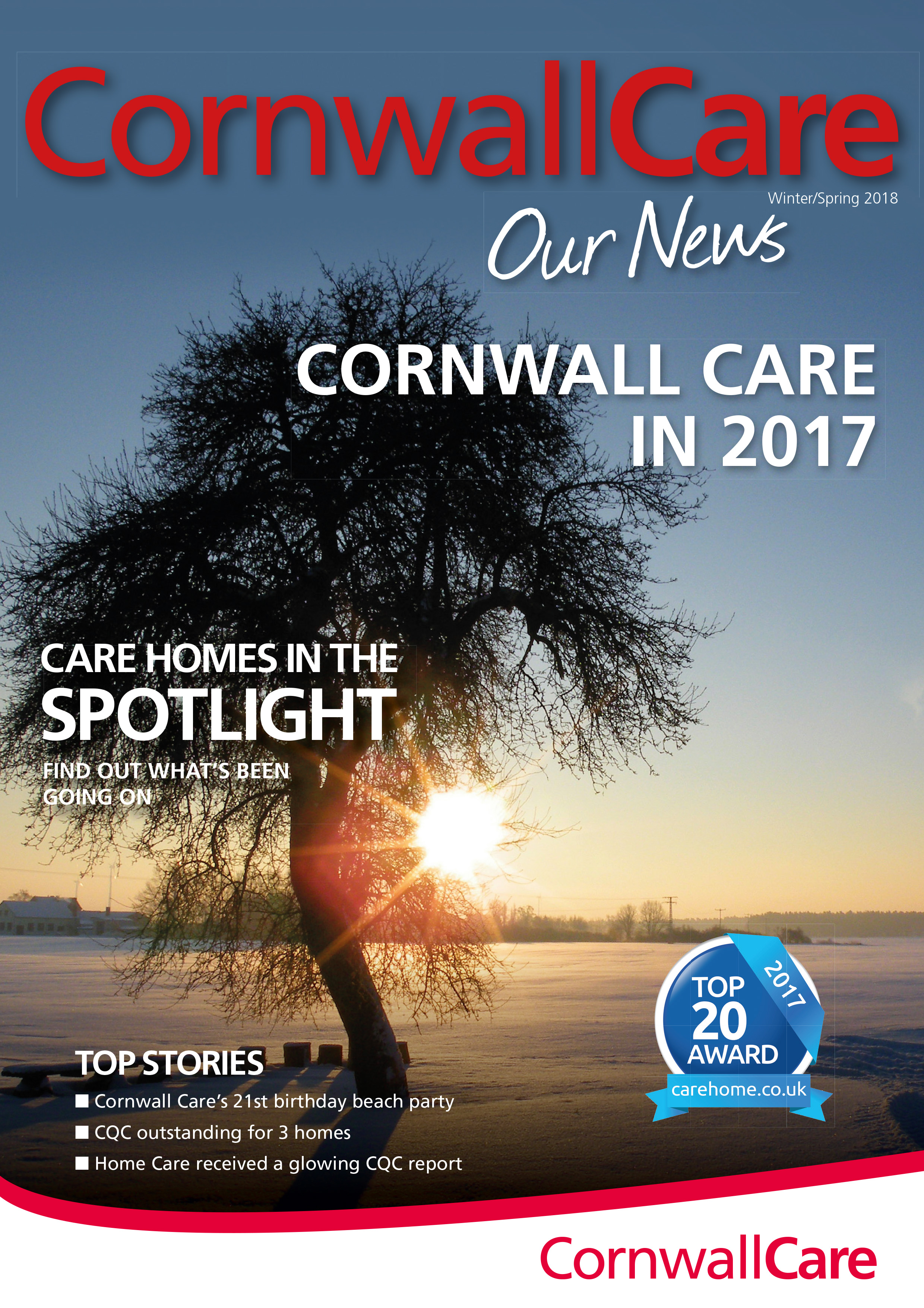Our News Winter Spring 2018 front cover.jpg