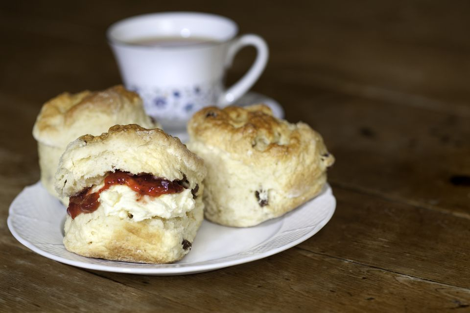 cream tea image.jpg