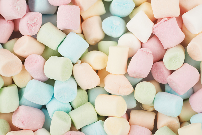 Marshmallows shutterstock_1165442122 SMALLER.jpg