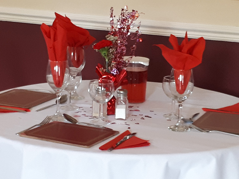 Trengrouse Valentines 2017 - table setting (800w).jpg