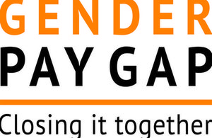Gender Pay Gap Logo.jpg