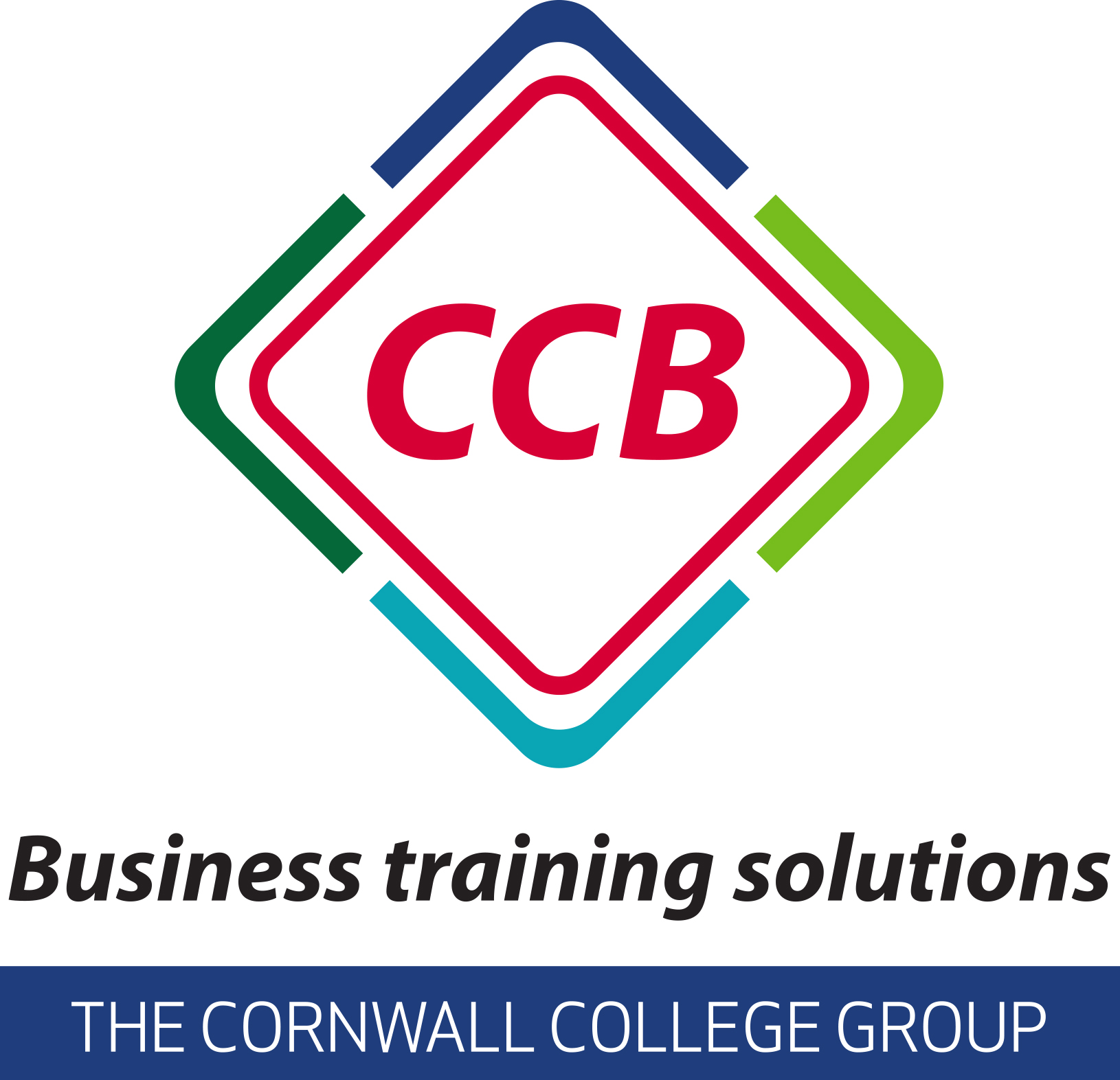 CCB Main Logo with group.jpg