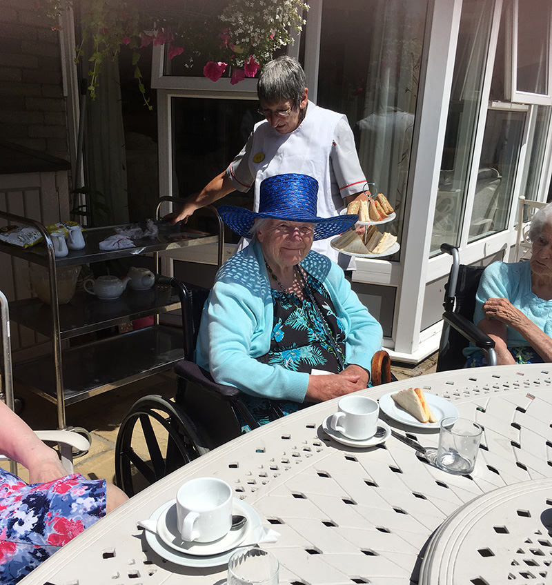 The Green Care Home Open Day 2 (800w).jpg