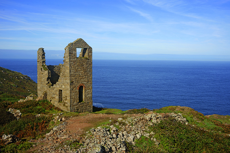 Wheal Edward Mine, St Just (800w).jpg