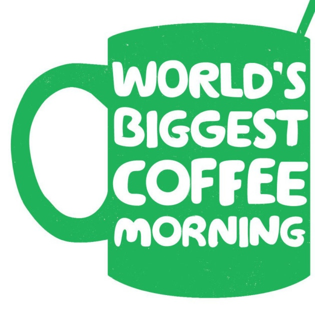Macmillan coffee morning image.jpg
